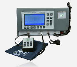 automated-vascular-doppler-recorder-for-abi-tbi-item-code-versalab-auto-small