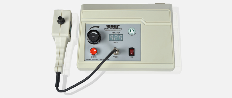 digital-biothesiometer-item-code-vibrotest
