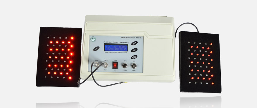 ir-led-light-therapy-patient-item-code-neurolite