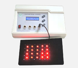 LED-Light-Therapy-Neurolite