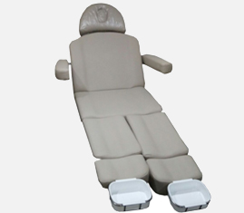 Podiatry Chair- PC501