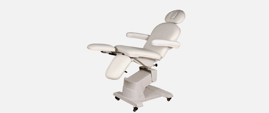Podiatry Chair P301